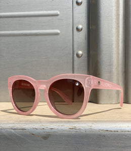 The Cholla | Sunglasses