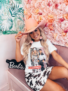 She's Gone Country | Graphic Tee