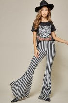 The Loretta | Bell Bottoms