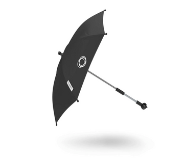 PARASOL BUGABOO - all black