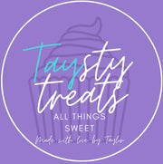 TAYsty Treats