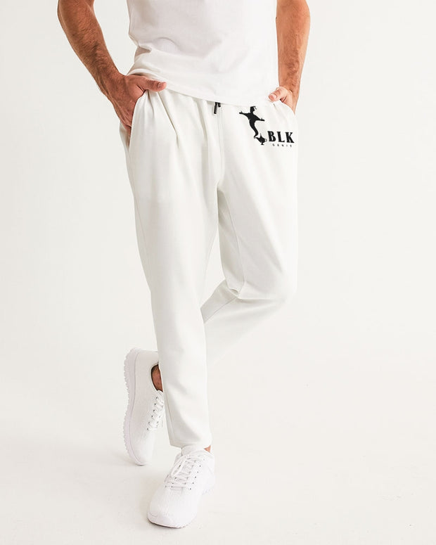 'September 8th' Men's Joggers