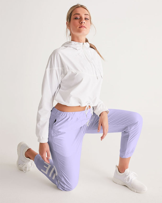 Silence of the Lamb Women's Track Pants