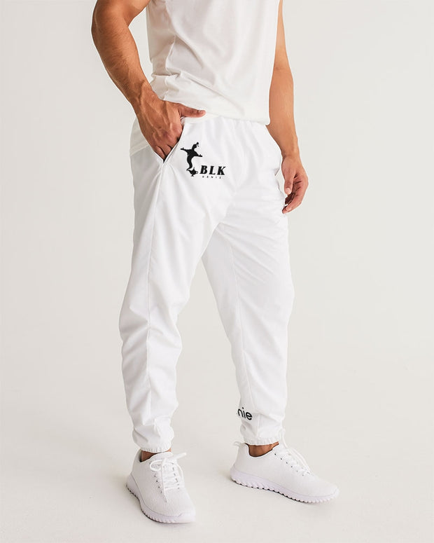 'September 8th' Men's Track Pants