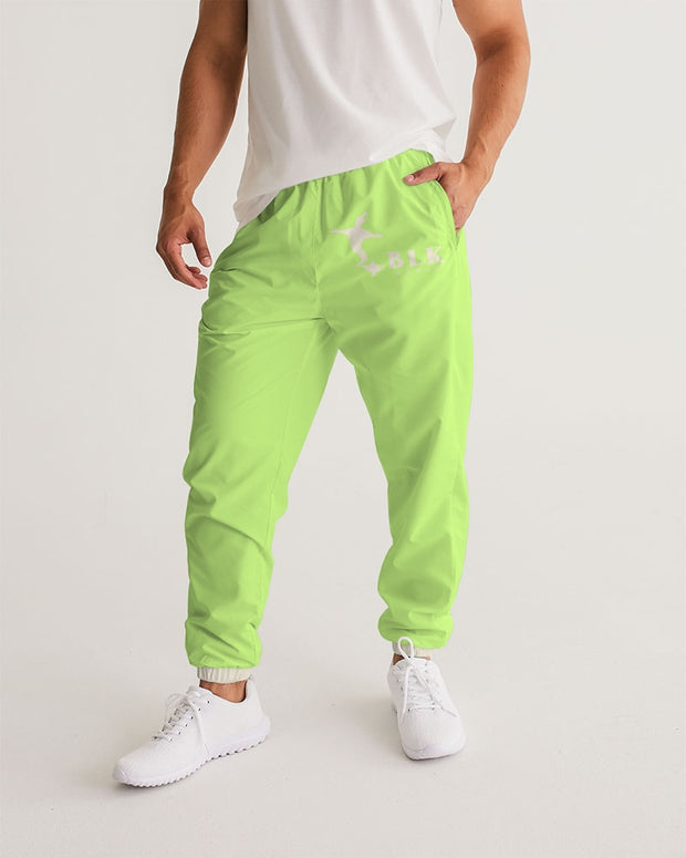 Silence of the Lamb Men's Track Pants