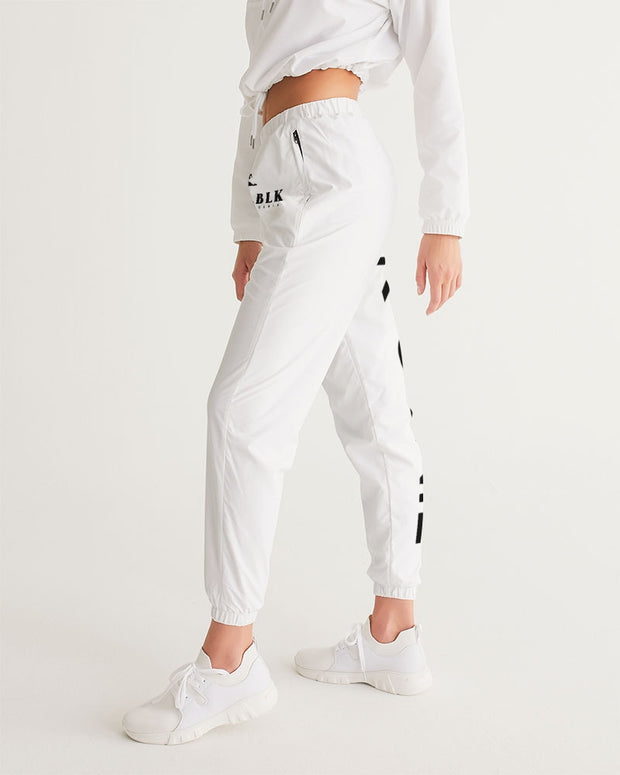 'September 8th' Women's Track Pants