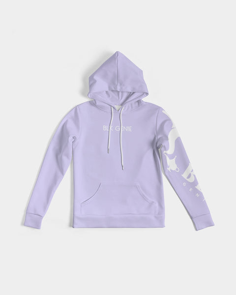 Silence of the Lamb Women's Hoodie