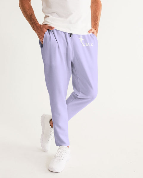 Silence of the Lamb Men's Joggers