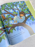 Trees Make Perfect Pets Book