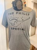 The Philly Special Tshirt