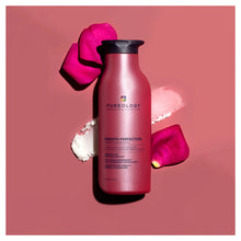Load image into Gallery viewer, Smooth Perfection Shampoo 266mL