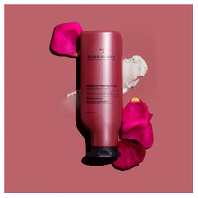 Load image into Gallery viewer, Smooth Perfection Conditioner 266mL
