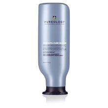 Load image into Gallery viewer, Strength Cure Blonde Purple Conditioner 266mL