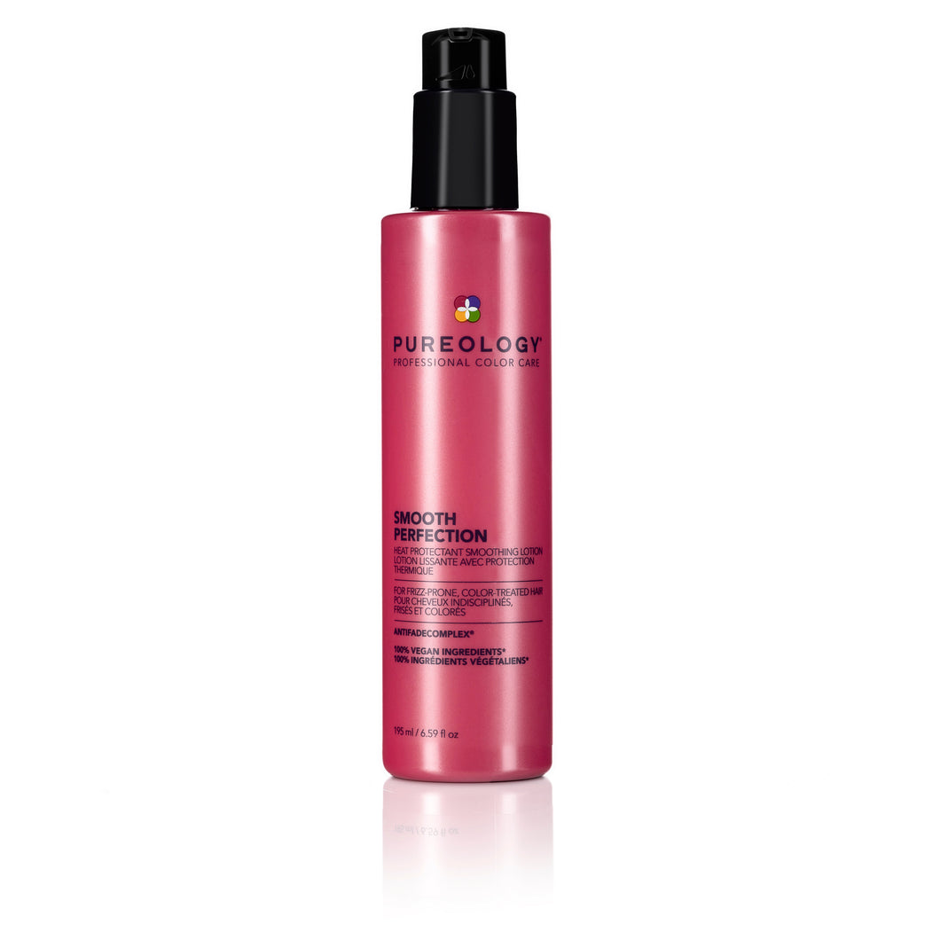 Smooth Perfection Smoothing Lotion 195mL