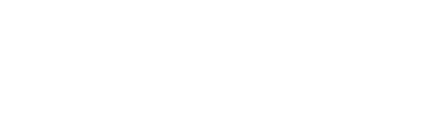 AJW Outlet Store
