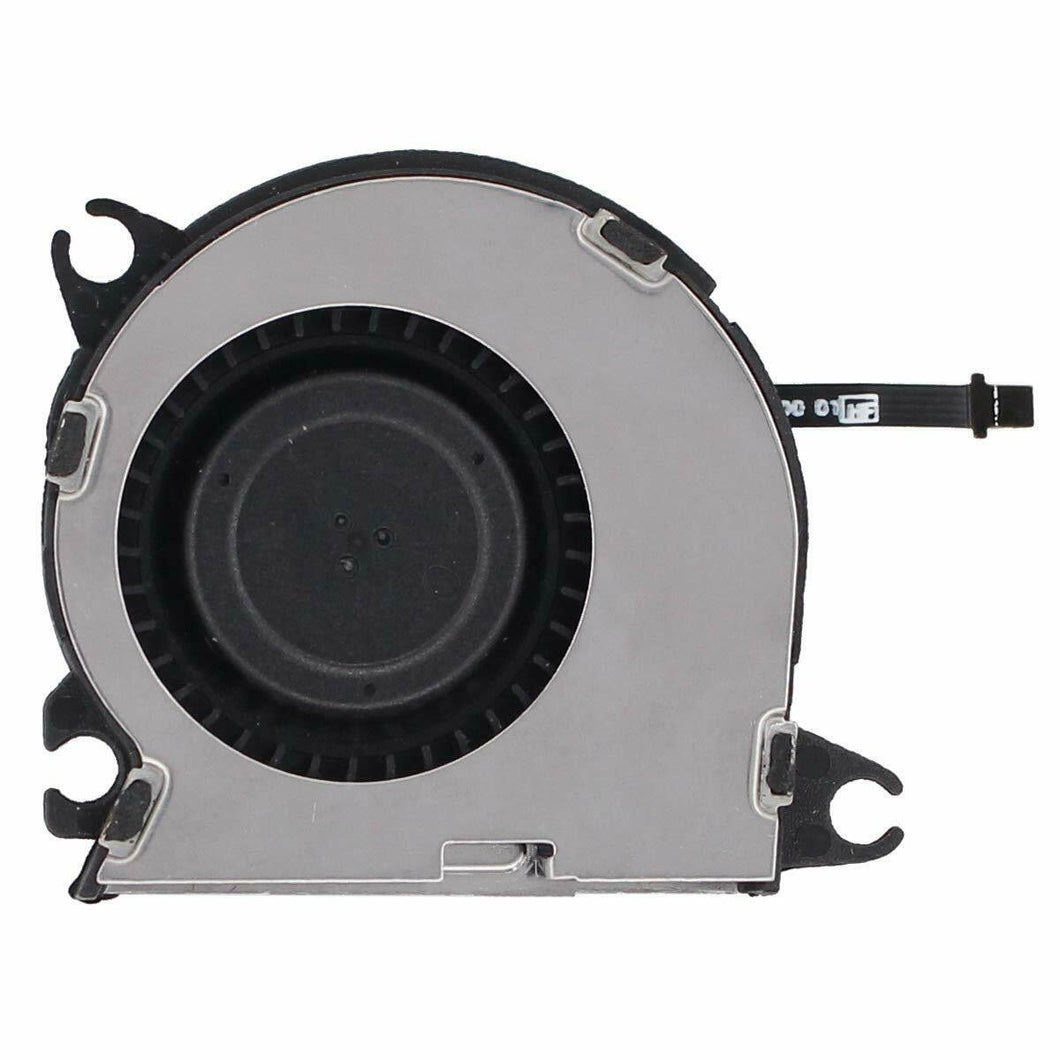 OEM Internal Cooling Fan Replacement Part for Nintendo Switch