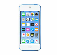 Load image into Gallery viewer, Apple iPod Touch (7th Generation) - Blue, 32GB, A2178, Fully Tested