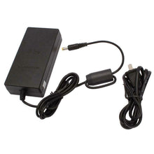 Load image into Gallery viewer, Power Supply for Sony Playstation 2 Slim PS2 Slim Charger 70000 9000 AC Adapter