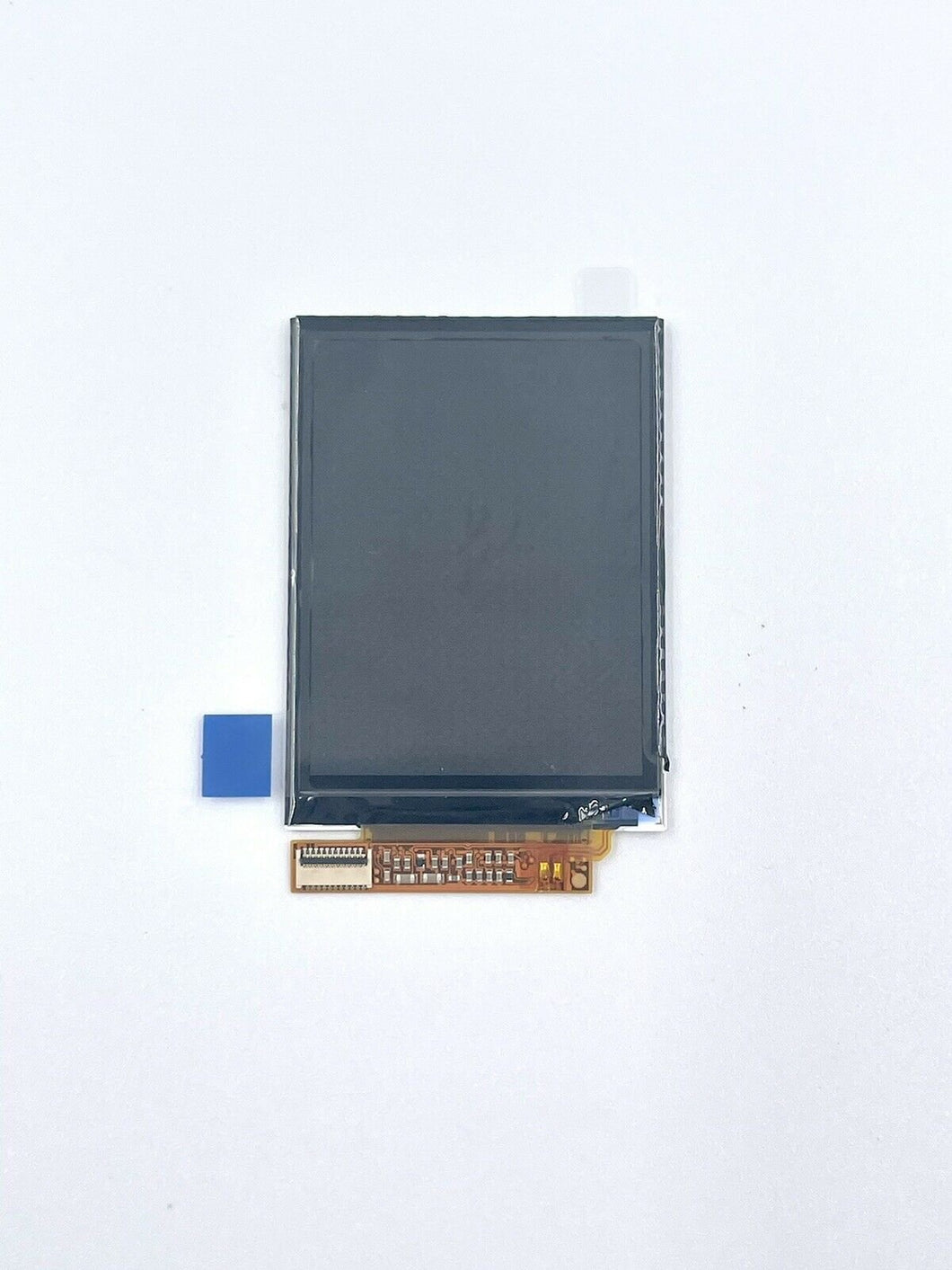 LCD Screen for Apple iPod Nano 4th Gen Inner Display OEM Replacement A1285