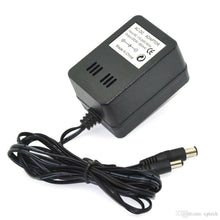Load image into Gallery viewer, NEW AC Adapter Power Supply for Nintendo NES, Super SNES, Sega Genesis 1 3-in-1