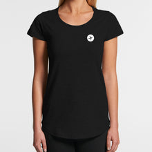 Load image into Gallery viewer, Ladies Tee