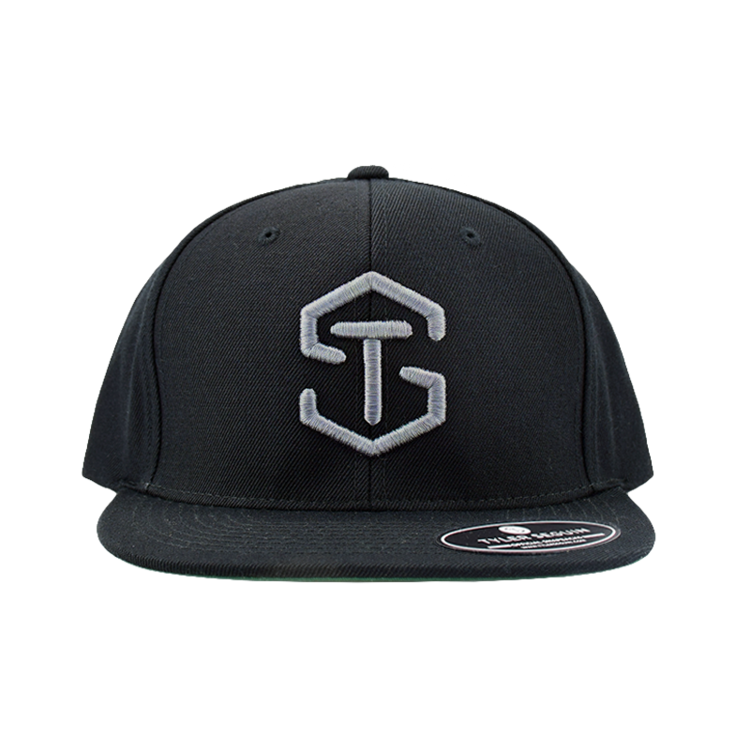 TS Classic Snapbacks (Various Colors)