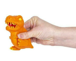 Squeeze And Stretch Dinosaur
