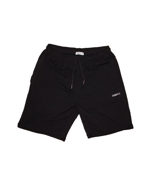 . Shadow Shorts