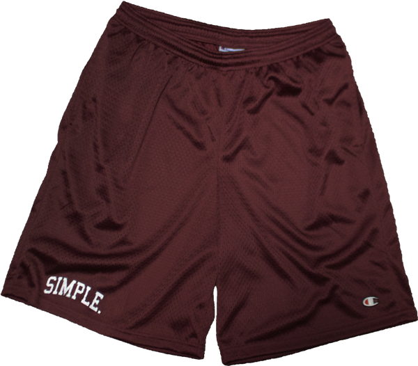 00 Arch Shorts