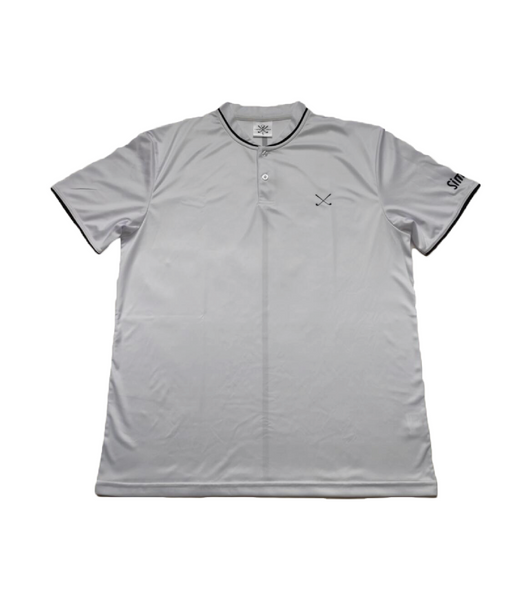 -  Elite Golf Shirt