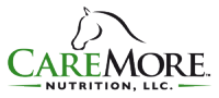 CareMore Nutrition