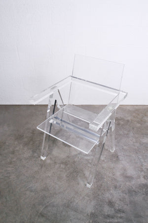 Load image into Gallery viewer, The MARCEL chair