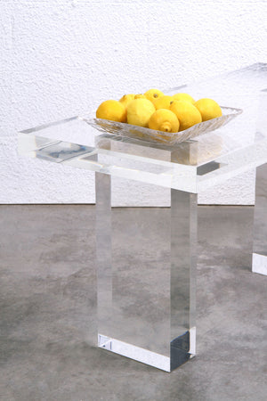 Load image into Gallery viewer, The VERDIER Coffee Table