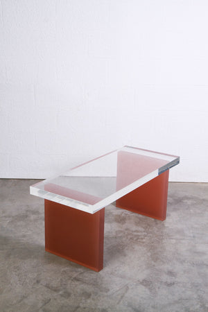 Load image into Gallery viewer, The CALDER coffee table
