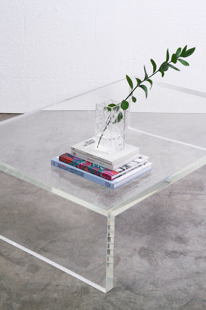 Load image into Gallery viewer, The GASTON coffee table