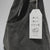 レザーバッグ Washable Shopping Bag/T18001/TOKYO LEATHER FACTORY