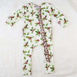 Dreamer Layette - Holly