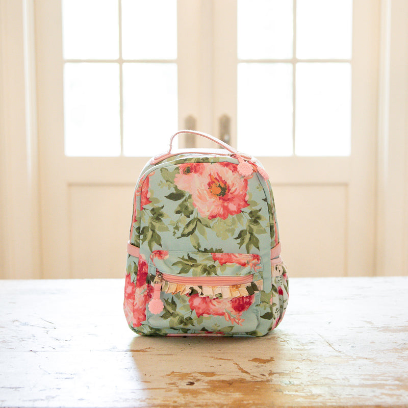 Ridley Lunch Kit - Sweet Floral