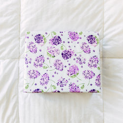 Sheet Set - Giggles