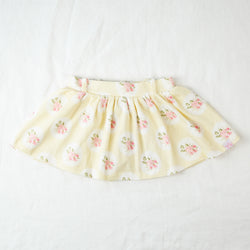 Garden Skirt - Cherry on Top
