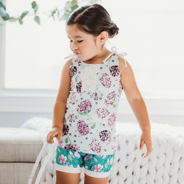 Dreamer Ruffled 2 Piece - Bed Head