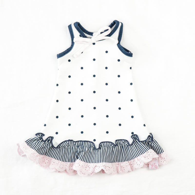 Doll Gown - Classic
