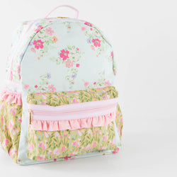 Ridley Backpack - Dreams Come True - Toddler