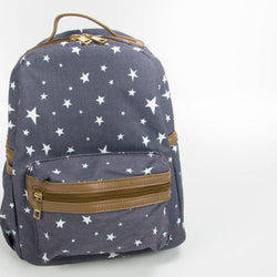 Ridley Lunch Kit - Astronomer