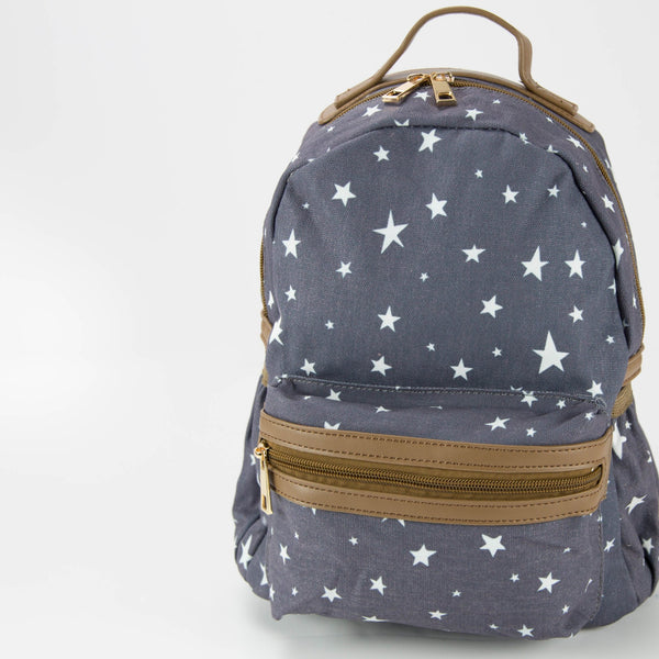Ridley Backpack - Astronomer - Toddler