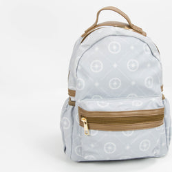 Ridley Backpack - Nautical - Large
