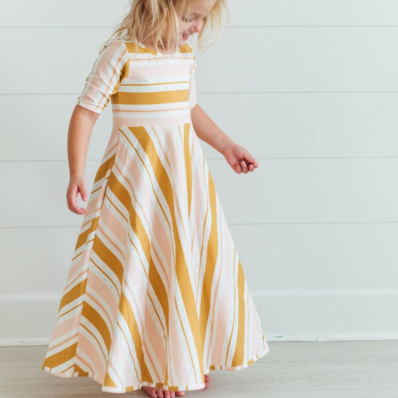 SweetHoney - Sweet Dee Maxi - Pop - Final Sale