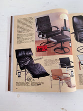 Load image into Gallery viewer, IKEA 1989 & 1990 & 1991 CATALOGUES