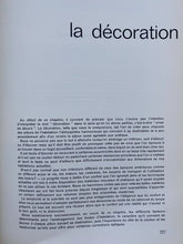 Load image into Gallery viewer, L'ART MÉNAGER, FLAMMARION, 1963