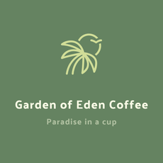 Garden of Eden Coffee